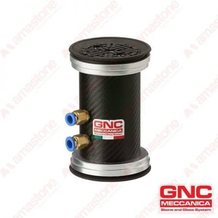 GNC Suction cup Ø80 mm