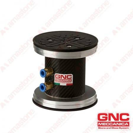 GNC Suction cup Ø110 mm