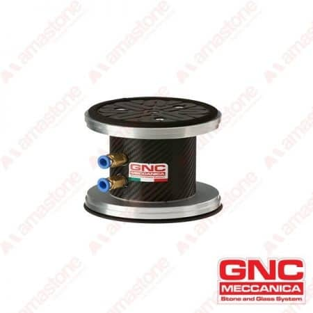 GNC Suction cup Ø130 mm