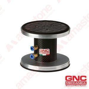 GNC Suction cup Ø150 mm