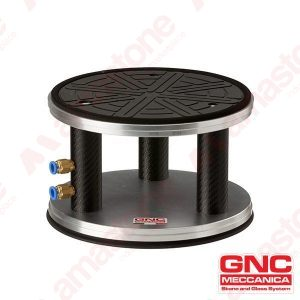 GNC – Round suction cup Ø200 mm