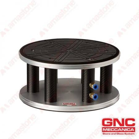 GNC Suction cup Ø250 mm