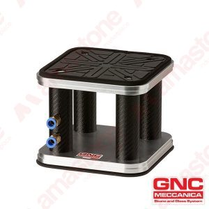 GNC Suction cup 150x150 mm