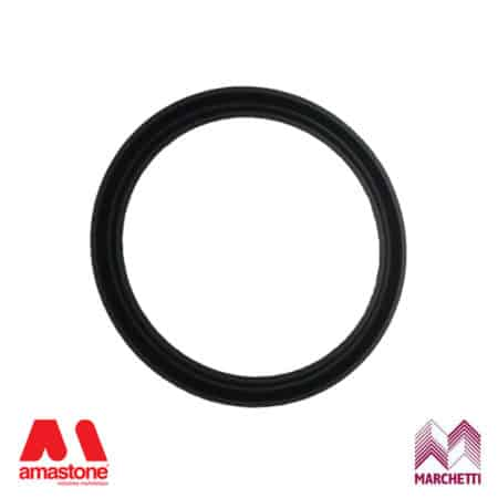 10010 – Seal – Hydraulic Marble Tensioner 15 Mm 13t – Marchetti