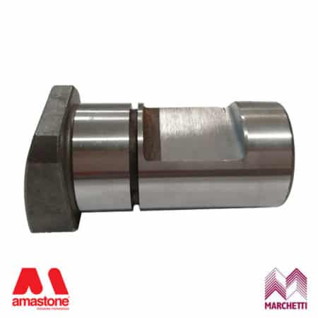 6475 – Piston – hydraulic marble tensioner 11 mm – Marchetti.jpg