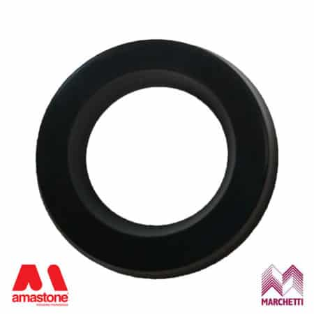 6813 - Seal piston - granite tensioner 10-15-20 mm - Marchetti6813 - Seal piston - granite tensioner 10-15-20 mm - Marchetti