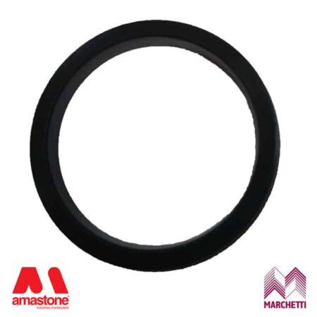 7138 - Seal - hydraulic marble tensioner 11 mm - Marchetti