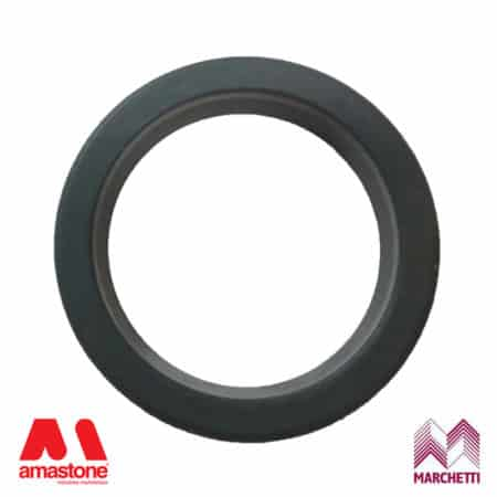 7379 – Scraper Ring – Granite Tensioner 15 Mm – Marchetti