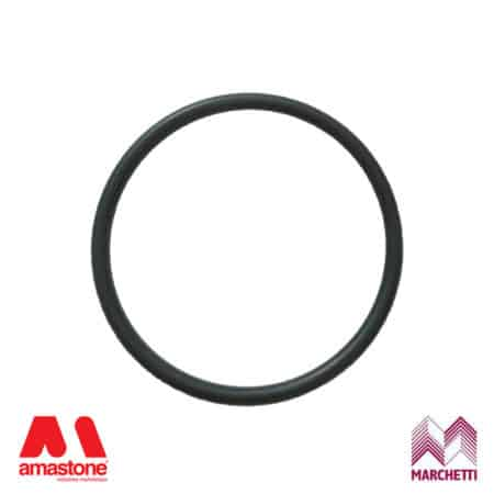 8910 – O-Ring – granite tensioner 10-15-20 mm – Marchetti