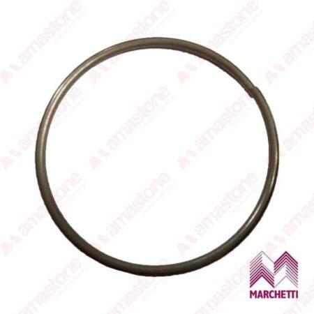 8986 - Big spring ring - granite tensioner 10-20 mm