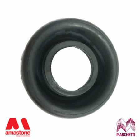 8991 – Bellow – granite tensioner 10-20 mm – Marchetti