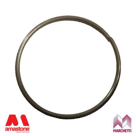 9022 - Big spring ring - granite tensioner 15 mm - Marchetti
