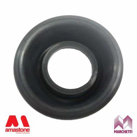 Marchetti - 9045 - Bellow CL - granite tensioner 15 mm