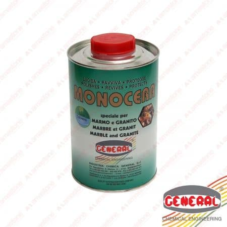 Monocera Zero Solvents