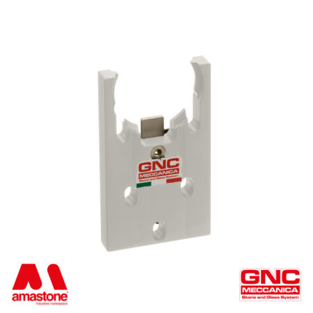 Tool holder fork Cobalm BT 40 - GNC