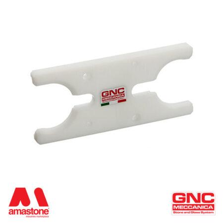 tool holder fork bavelloni bt 40 – gnc1