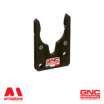 Tool holder fork Prussiani ISO 40 - GNC