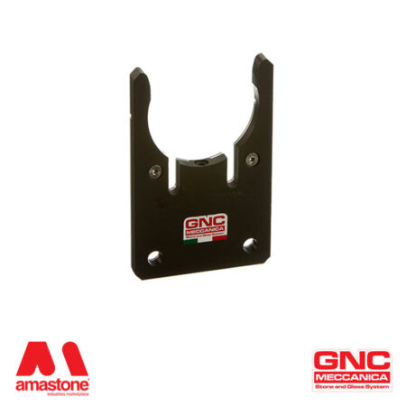 tool holder fork prussiani iso 50 – gnc