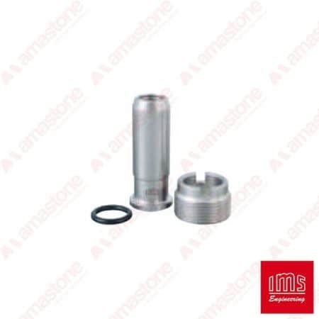 Cooling Unit for Tool Holder Cone HSK