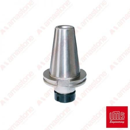 ER collet chuck holder cone ISO 50