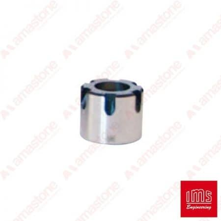 IMS - ER Collet Nuts - Mini
