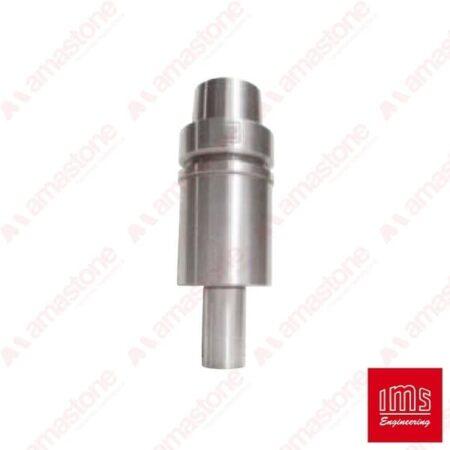 Tool Holder Cone for Grinding Wheel HSK 50 E - Lisec