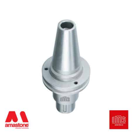 Tool Holder Cone for Grinding Wheel ISO 40 – Brembana CMS Old Type - IMS