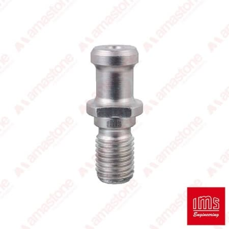 AAF35 Pull stud for tool holder cone ISO 40 Northwood GEN. 2 - IMS