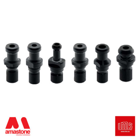 Pull stud bolts ISO/BT 40 - IMS