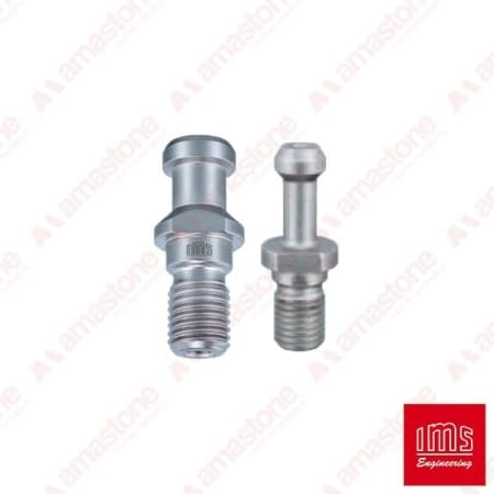 Pull stud for tool holder cone ISO/BT 30 - IMS