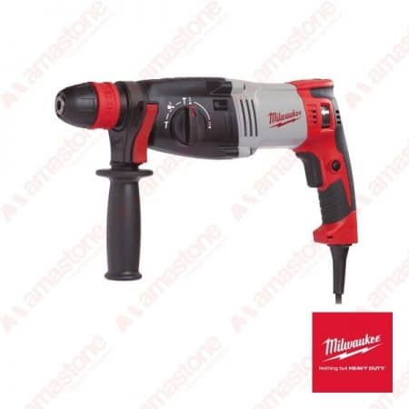 Hammer PH 28 X 3-mode