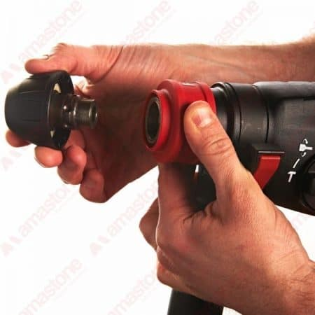 Hammer PH 30 Power X 3-mode