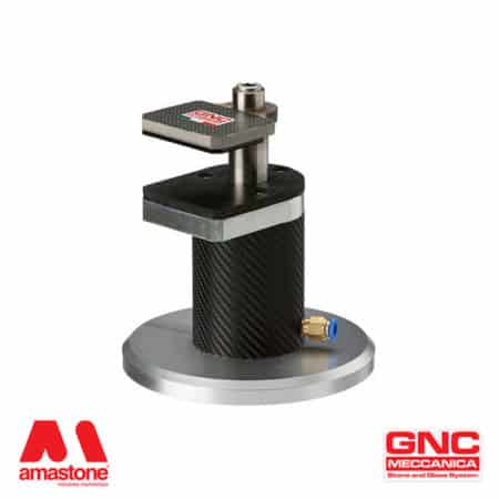 Mechanical Clamp – Stroke 40 Mm – Gnc