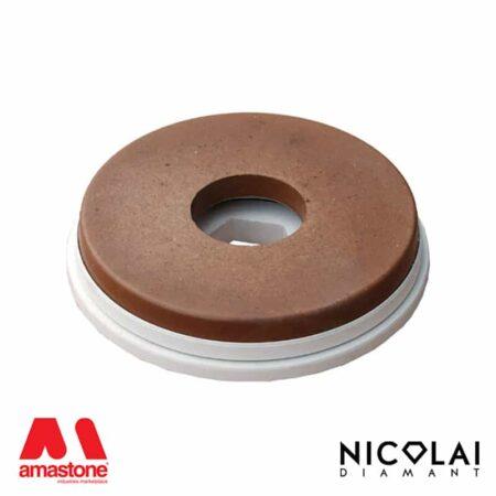 Nicolai – ProGlo Chamfer Sintered Ø130 mm - Chamfer