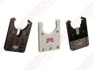 CNC Tool Holder Forks