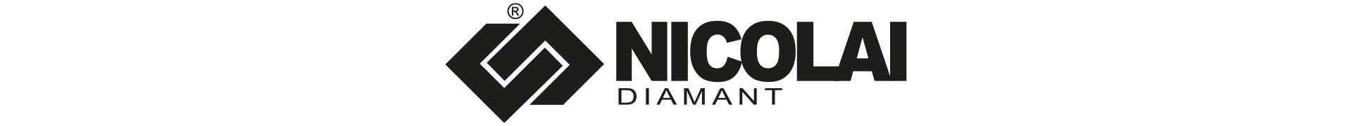 Nicolai Diamant Logo