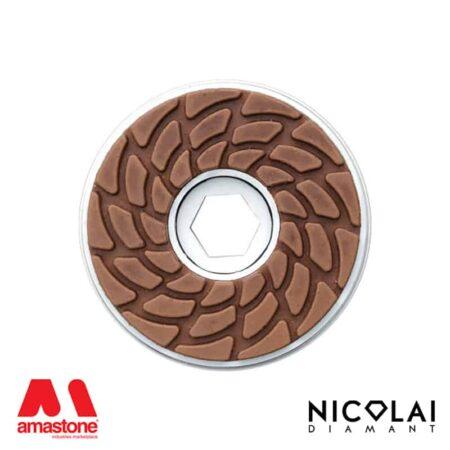 Nicolai - ProGlo Cayman