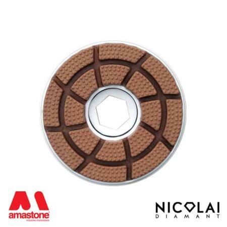 Nicolai – ProGlo Gator