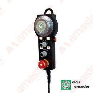 Portable Handwheel VP54 – Elcis
