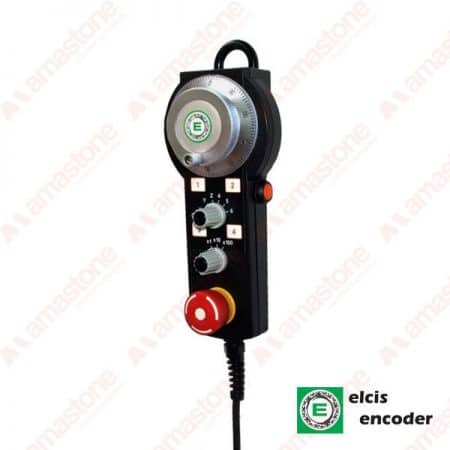 Elcis - Portable Handwheel VP54
