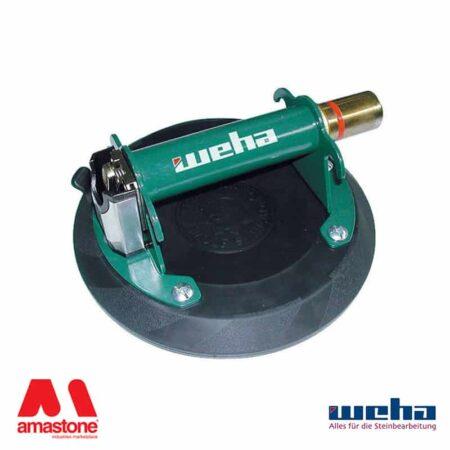 Hand vacuum lifter - 100/150 Kg - Weha