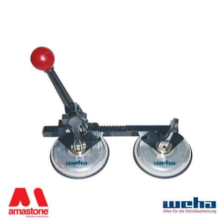 Single Seam Setter – 2 cups – Weha
