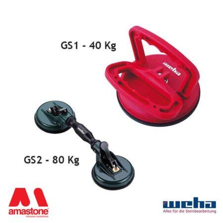 Vacuum Cup 40 80 Kg Weha.jpg