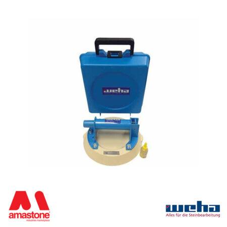 vacuum cup Ø200 mm - 80 kg - weha