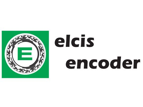 Elcis Encoder