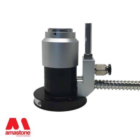 Tool length setter for CNC Machine