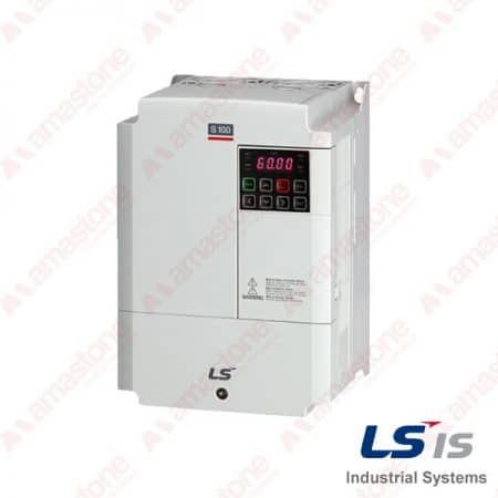 LS – Inverter S100 15 kW Three phase 380/480V