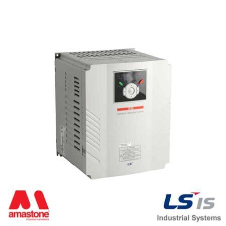 LS – Inverter iG5a 0,4~22 kW Three phase 380/480V