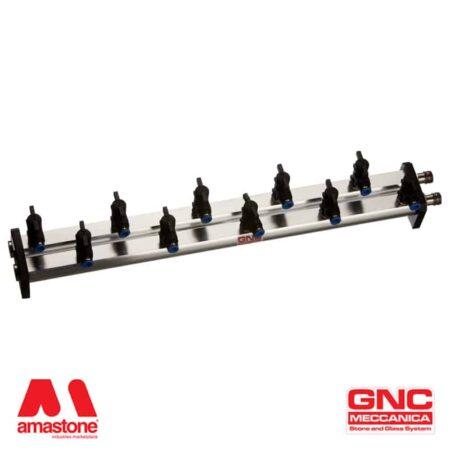 Vacuum Manifold – GNC