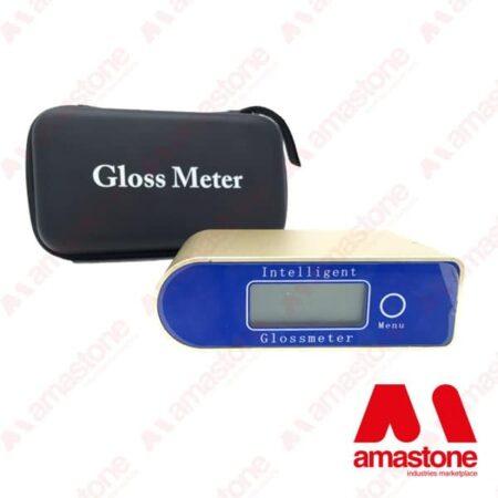 Gloss Meter YD 60°